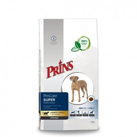 Prins ProCare Croque Super Performance
